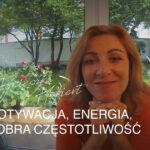 AGA_MOTYWACJA
